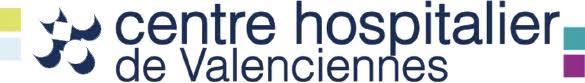 Le service de chirurgie orthopédique et prothétique du Centre Hospitalier de Valenciennes mise sur l'orthogériatrie