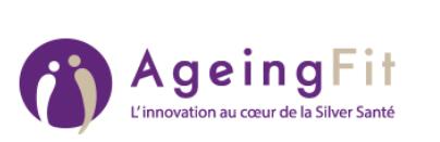 Le programme de conférences d'AgeingFit 2019 est disponible !