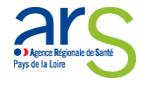 Dans les Pays-de-la-Loire, des smartphones pour faciliter la téléconsultation dans les établissements médico-sociaux