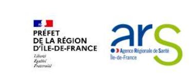 Covid-19 : une mobilisation de tous les pouvoirs publics franciliens pour protéger les personnes âgées dépendantes