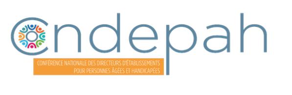 Covid19 : analyses et propositions de la Cndepah