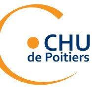 Épidémie de COVID-19 : le CHU de Poitiers, acteur de la prévention dans les EHPAD