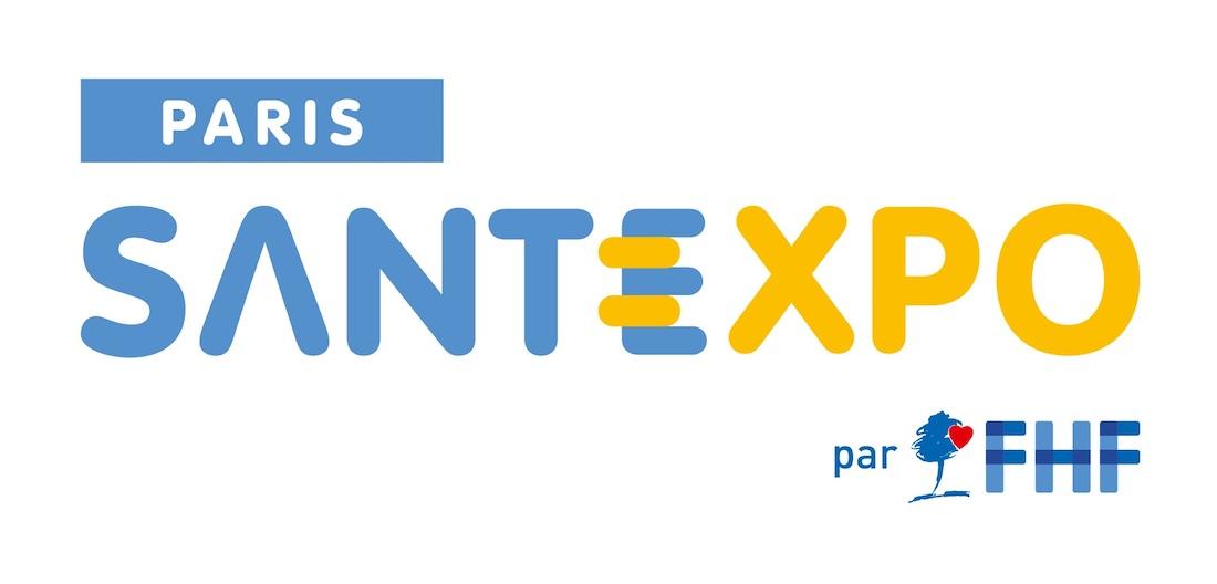 SANTEXPO : l'édition 2020 annulée