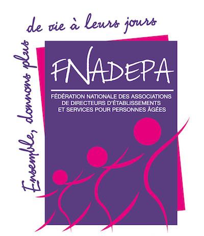 "RH : la FNADEPA alerte sur les ""tensions majeures"""