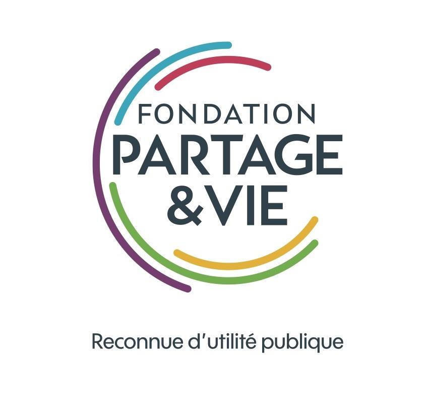 La maison de retraite médicalisée Jacques Bonvoisin de Dieppe reçoit le Prix Millésim'Âge