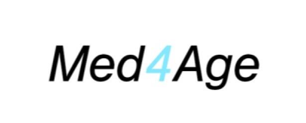 Med4Age annonce les trois lauréats de sa 2ème édition