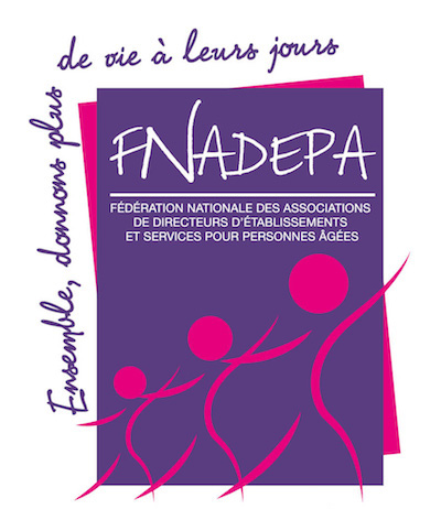 Reconfinement : la FNADEPA salue le maintien des visites en établissements