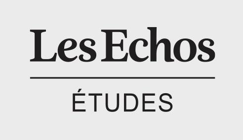 Les Echos Études se penchent sur l'impact de la crise dans les EHPAD