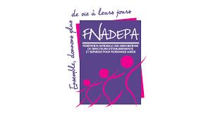 La FNADEPA demande au gouvernement d'inscrire le projet de loi Grand Âge et Autonomie dans les réformes prioritaires de 2021