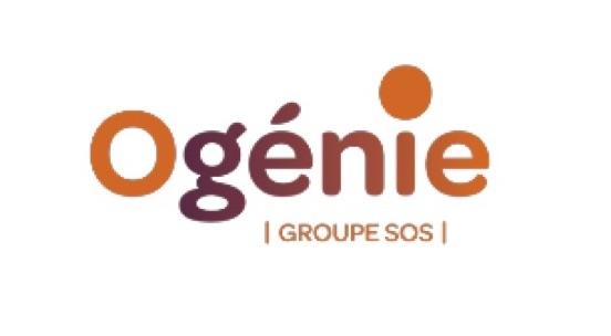 Ogénie rejoint le Groupe SOS