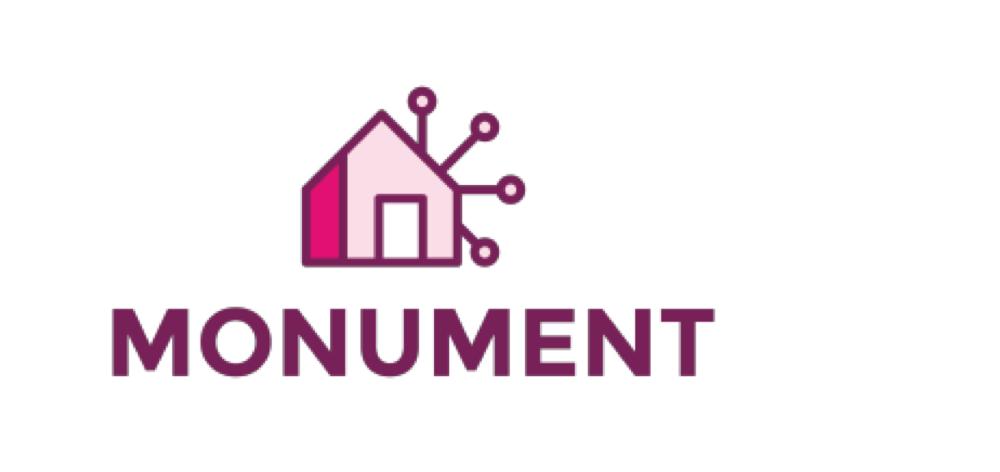 Le projet MONUMENT, ou l'innovation sociale et technologique au service des aidants de personnes atteintes de maladie d'Alzheimer ou maladies apparentées