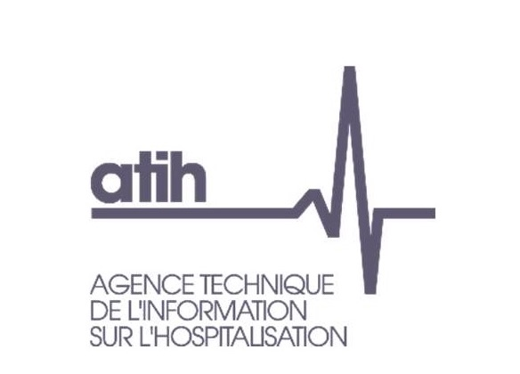Tableau de bord de la performance dans le secteur médico-social : évolution des rôles de l'ANAP et de l'ATIH
