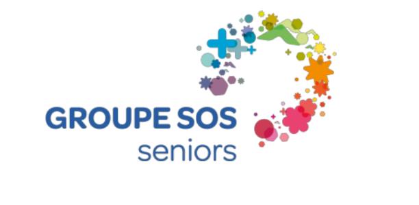 Le groupe SOS Seniors sélectionné pour déployer le Plan national de lutte contre l'isolement et la pauvreté des seniors