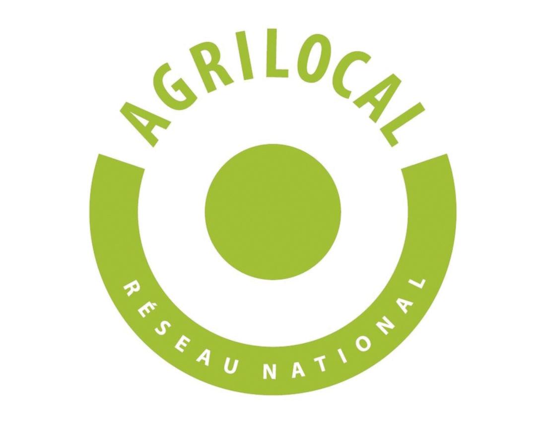 Agrilocal, une plateforme pour simplifier les commandes locales