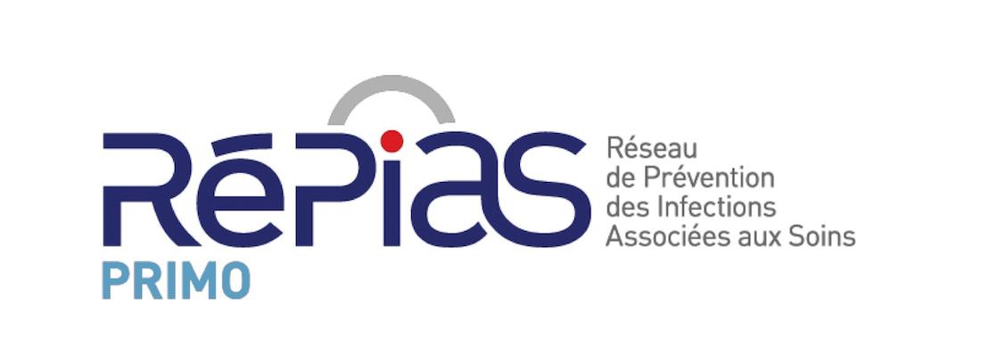 PRIMO se penche sur l'antibiorésistance et les infections associées aux soins