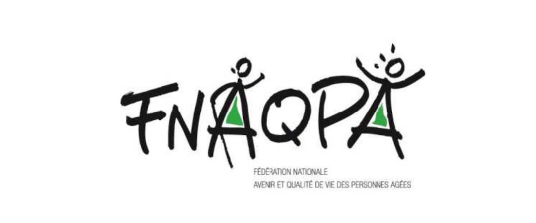 La FNAQPA propose à Brigitte Bourguignonde nouveaux assouplissements
