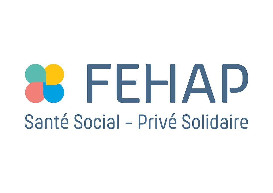 Rapport sur les droits fondamentaux des personnes âgées accueillies en EHPAD: La FEHAP rappelle l'importance des moyens nécessaires à sa mise en œuvre