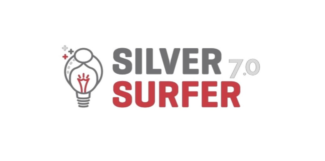 Silver surfer 7.0: la 7e édition de l'appel à projet vient d'être lancé