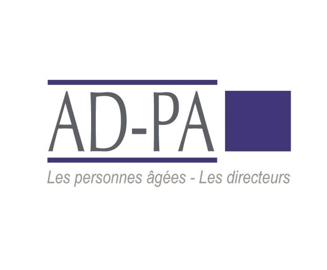 """Loi autonomie : """"Un nouveau report qui oblige"""""""