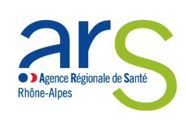 Inauguration de l'EHPAD Marius Bertrand à Lyon