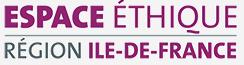 « VIVRE AVEC, VIVRE ENSEMBLE » DU 14 AU 16 SEPTEMBRE 2015 À NANTES