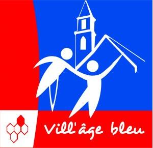 """Inauguration de la Résidence Mutualiste """"Jules Sauvageot"""" et du Vill'âge Bleu© de Nuits-St-Georges en Bourgogne"""