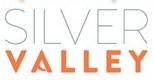 Silver Économie : lorsqu'un cluster québécois reçoit un cluster français