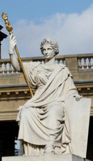 Fin de vie médicalisée : de nouveaux droits sur fond de débats complexes