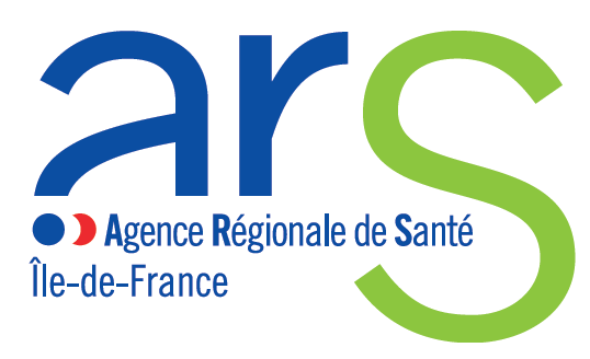 L'ARS Île-de-France agit pour améliorer la prise en charge médicamenteuse en Ehpad