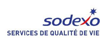 Korian retient Sodexo pour ses achats de matières premières et un conseil technique de ses Chefs