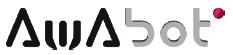 RoboCARE Lab choisit les robots de téléprésence d'Awabot pour son offre Presence+ Senior