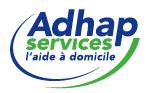 Adhap Lab' : un guide dédié aux gérontechnologies