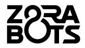 Zora Bots fait entrer les robots humanoïdes dans le quotidien
