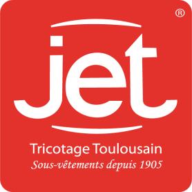 Tricotage Toulousain, entreprise plus que centenaire, porte un regard neuf sur les sous- vêtements des seniors et grands seniors