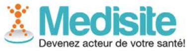 Résultats de l'étude Institut Français des Seniors / Medisite : Les seniors et les objets connectés