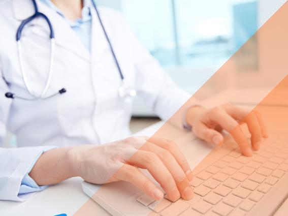 Enovacom devient opérateur MSSanté pour simplifier l' adhésion à l'espace de confiance de toutes les structures de santé