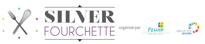 Finale nationale Silver Fourchette le 23 mai 2016 à la Gaîté Lyrique (Paris)
