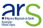 Création d'un EHPAD à Bron : L'ARS Auvergne-Rhône-Alpes et la Métropole de Lyon lancent un appel à projets