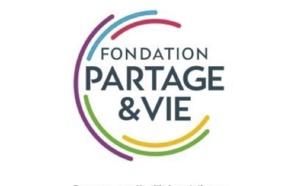Recrutement: la Fondation Partage et Vie lance une campagne à destination des étudiants