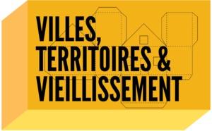 Une Université d'Été à Reims pour repenser l'habitat des seniors