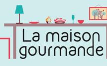 Lancement le 6 Septembre 2016 de La Maison Gourmande, concours de restauration, décoration et innovation en maison de retraite