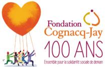 L'EHPAD Cognacq-Jay (Hauts-de-Seine) réunira les acteurs de l'innovation pour le grand âge le jeudi 15 septembre