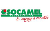 Les dernières nouveautés de Socamel Technologies en exclusivité