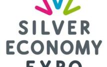 Silver Economy Expo, le rendez-vous annuel des acteurs de l'économie du vieillissement : 4ème édition les 15, 16 et 17 novembre 2016 à Paris, Porte de Versailles