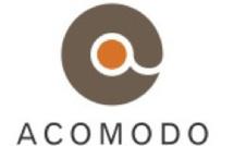 ACOMODO, un nouveau partenaire du « bien vieillir » dans le maintien à domicile