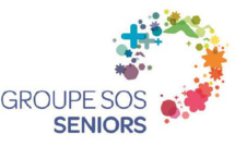 Le GROUPE SOS Seniors équipe 10 de ses EHPAD avec la solution innovante de prévention et détection des chutes Angel Assistance