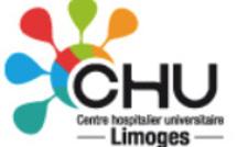 Le CHU de Limoges remporte le 1erprix FHF / FMA 2017