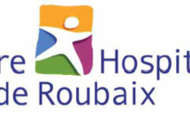 Création d'une unité péri-opératoire gériatrique à l'hôpital Victor Provo du CH de  Roubaix