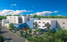 Colisée innove à Libourne avec une offre à 360°