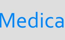 Medicalib, une plateforme pour mettre en relation patients et infirmiers à domicile